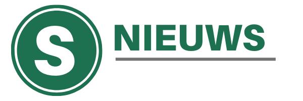 Snieuws logo